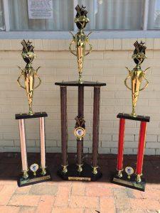 2016-trophies
